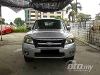 Picture 2010 Ford Ranger 2.5 4x4 (M)