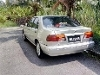 Picture 1998 Nissan Sentra 1.6 (a)