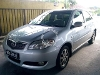 Picture 2006 Toyota Vios (A)