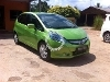 Picture Honda Jazz 1.4 (a) 2012