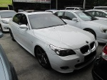 Picture 2004 BMW 530i (A) SE