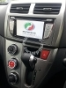 Picture 2016 Perodua MyVi 1.5 (a) Advance Full Spec
