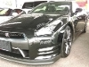 Picture 2012 Nissan GTR 3.8 (a)