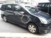 Picture 2012 Nissan Grand Livina (A) 1.6