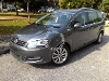 Picture 2013 Volkswagen Sharan 2.0 (a)