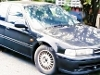 Picture Honda ACCORD SM4 auto