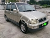 Picture 2000 Perodua Kancil (A) 850 lady direct owner