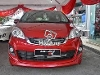 Picture 2014 Perodua Alza Speacial Edition (A)