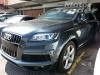 Picture 2011 Audi Q7 used car for sale in Kedah Malaysia