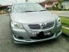 Picture 2008 Toyota Camry 2.0 (a)