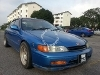 Picture 1995 Honda Accord 2.2 (a) SV4 VTEC H22A