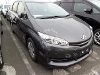 Picture 2013 Toyota Wish (A) 1.8 New Facelift