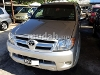Picture Toyota Hilux 2.5 (a) turbo 4x4 -07