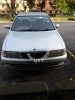 Picture 1997 Nissan Sentra 1.6 (a)