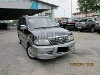 Picture 2004 Toyota Unser 1.8 (at) LGX Full Spec&Good...