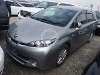 Picture 2012 Toyota Wish 1.8 S Edition NewFaceLift - 2012