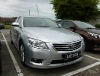 Picture Toyota camry 2.4v (a) acv40 f/lift