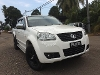 Picture 2012 Great Wall Wingle 5 2.5 (m) Turbo Diesel...