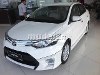 Picture All New Toyota Vios 1.5G Auto -14