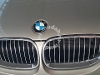 Picture 2008 BMW 525i (A)