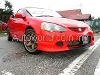 Picture Honda integra dc5 2.0 (a) totally like new 03