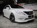 Picture Hyundai Sonata 2.0 facelift-ori. Tv...