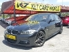 Picture 2009 BMW 320i 2.0 (a) m sport