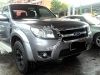 Picture 2012 Ford Ranger 2.5 (a)