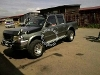 Picture 2003 Ford Ranger (M)
