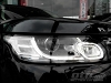 Picture 2013 Land Rover Range Rover Sport 3.0 (a) TDi...