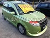 Picture Proton Savvy 1.2 amt (a) Fully Bodykits 2007