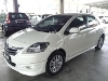 Picture Toyota Vios 1.5 j (a) 2013