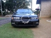 Picture 1995 Nissan Sentra b14 1.6 manual