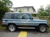 Picture 1994 Toyota Land Cruiser (A)