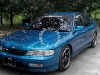 Picture 1994 Honda Accord sv4 (M) h22a vtec 2