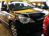 Picture 2008 Honda CRV 2.0 (a) 1owner