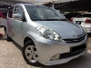 Picture 2008 Perodua MyVi 1.3 (a) one owner sport edition