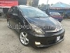 Picture 2007 Toyota Wish 1.8 (a) facelift sunroof high...
