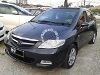 Picture 2009 Honda City 1.5 (a) idsi facelift
