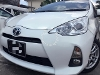 Picture 2013 Toyota Prius c (A) super car king hybrid...