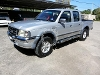 Picture 2005 Ford Ranger (M)