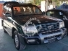 Picture Toyota Ninja King 4.2 (a)