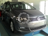 Picture 2013 year end special offer volkswagen sharan...