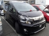 Picture 2012 Toyota Vellfire 2.4 (a)