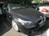Picture 2007 BMW 5-Series 525i M-Sport (A) Selangor,