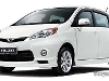 Picture Alza for Rental