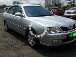 Picture 2005 Proton Waja 1.6 (m) mitsubs. Fuspec. Low mile