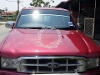 Picture 2001 Ford Ranger (M) tahun 2001,