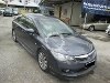 Picture Honda Civic 1.8 (a) i-vtec facelift