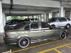Picture 1997 BMW 328i (A)